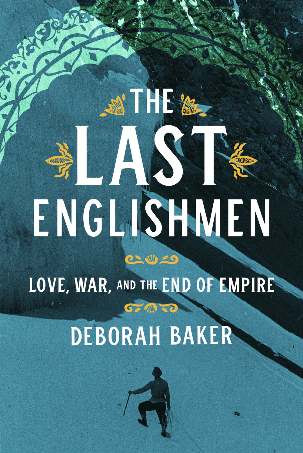 The Last Englishmen.jpg