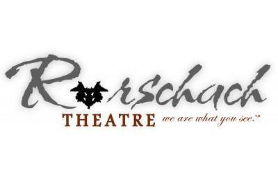 RT Logo.jpg