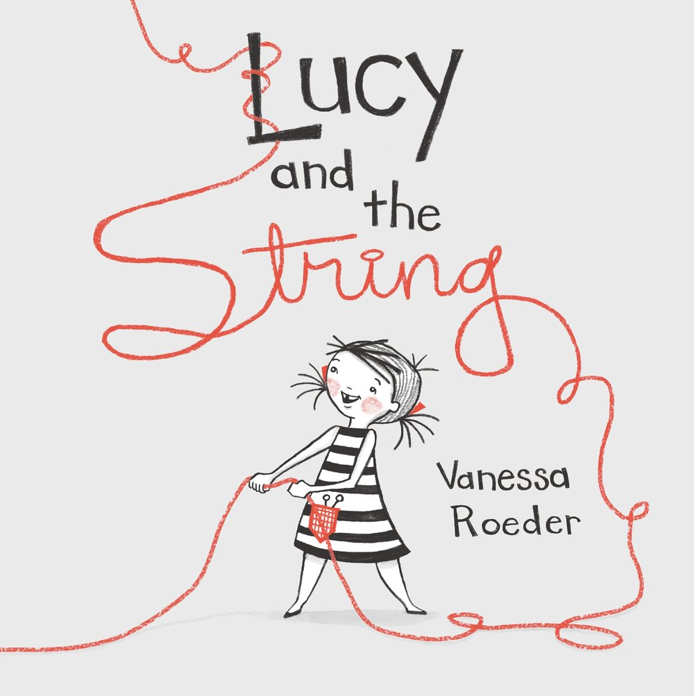 LUCY AND THE STRING.jpg