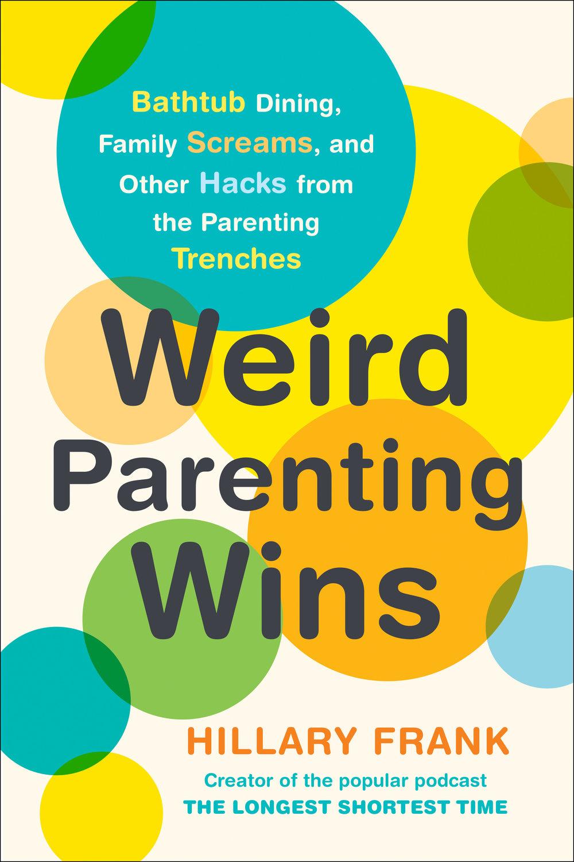 Weird Parenting.jpg