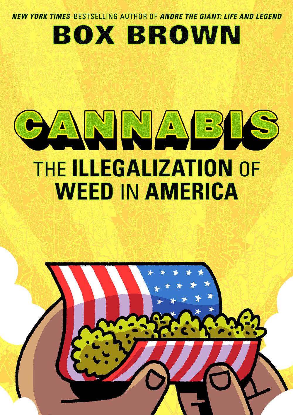 Cannabis_RGB.jpg