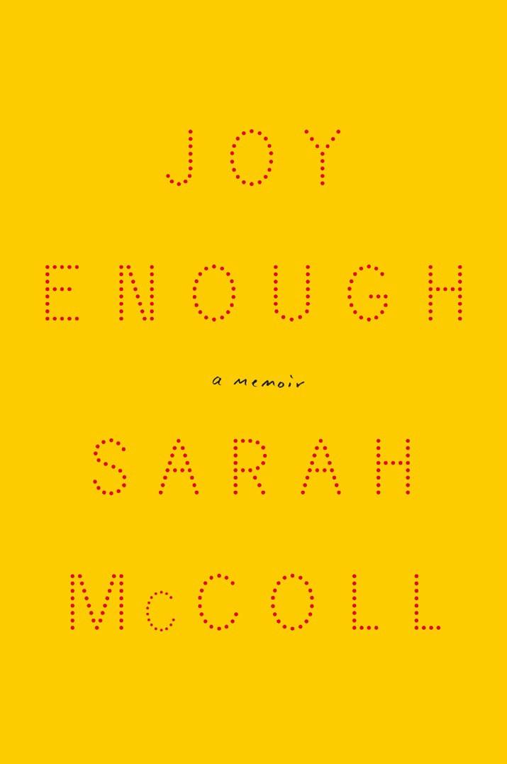 JOY ENOUGH cover.jpg