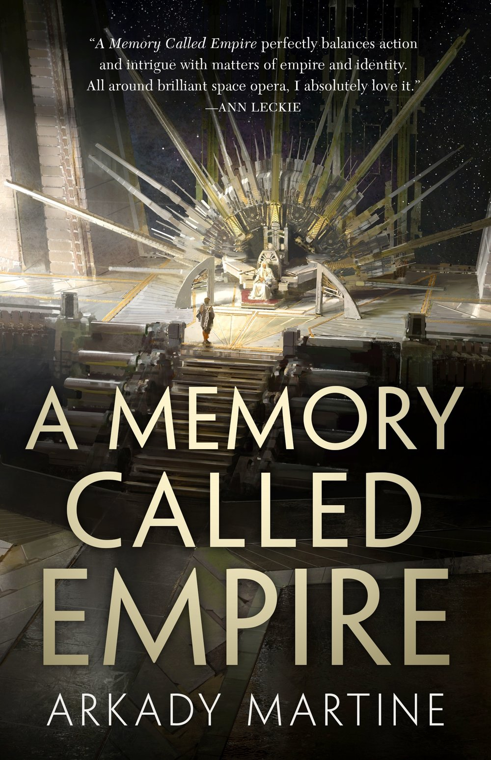 Memory Called Empire.jpg