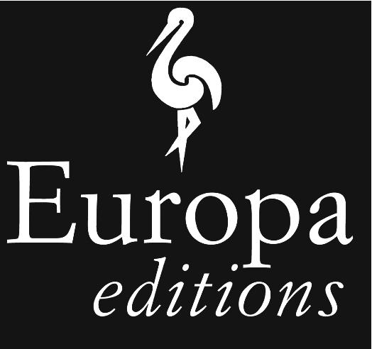 EE Logo negative.jpg