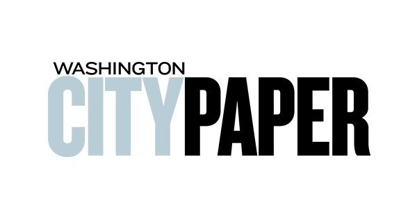 city paper.jpg