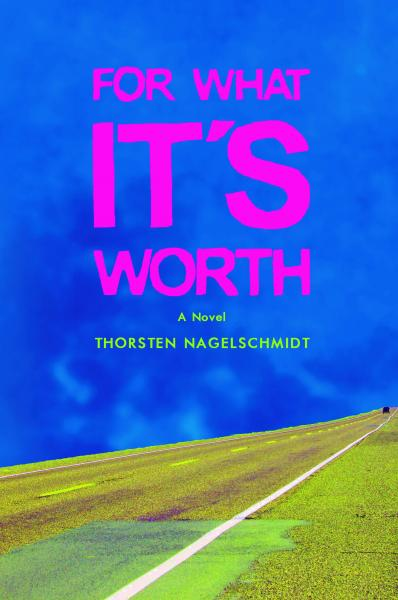 For What It's Worth cover.jpg