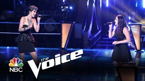 the-voice-6.jpg