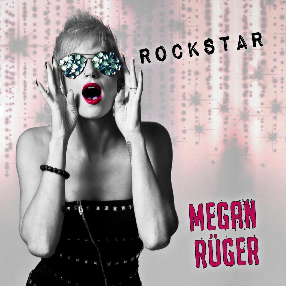 Megan Rüger.jpg
