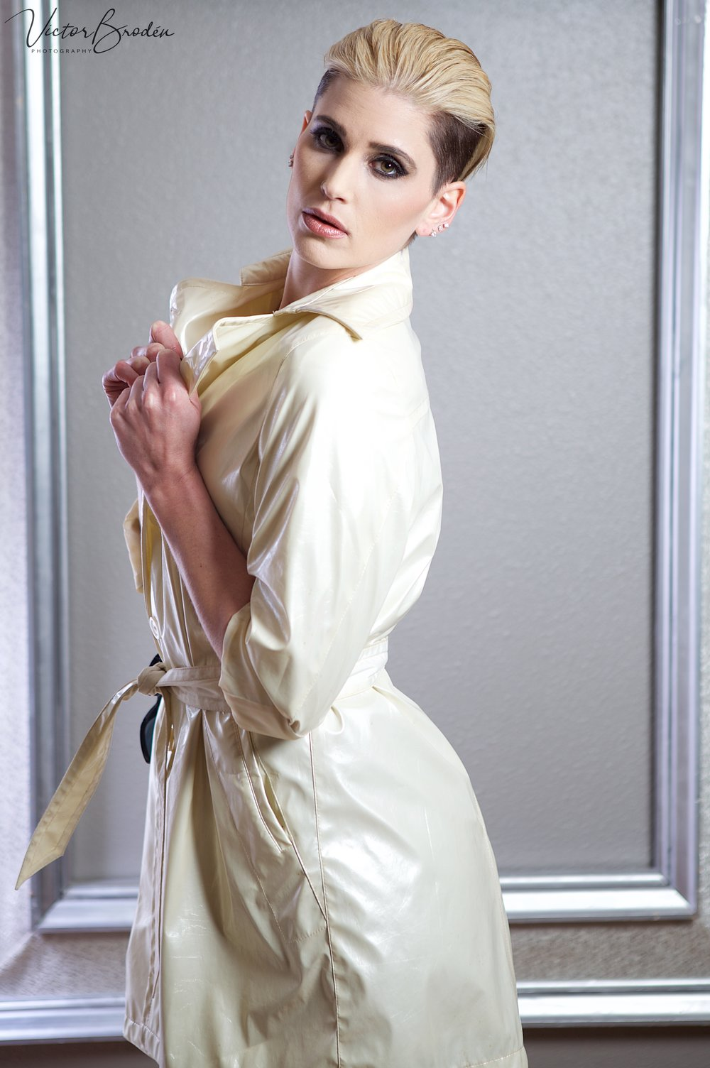 Megan Finals 4.jpg