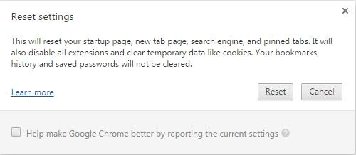 chrome_reset_confirm.jpg