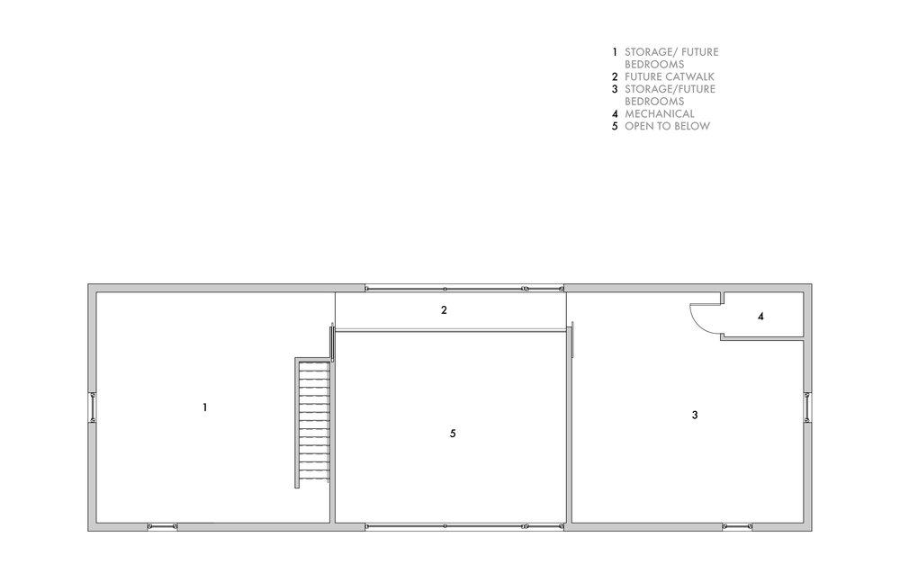 SF Plan.jpg