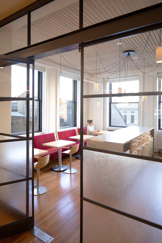9th Floor Kitchen-downsize2.jpg