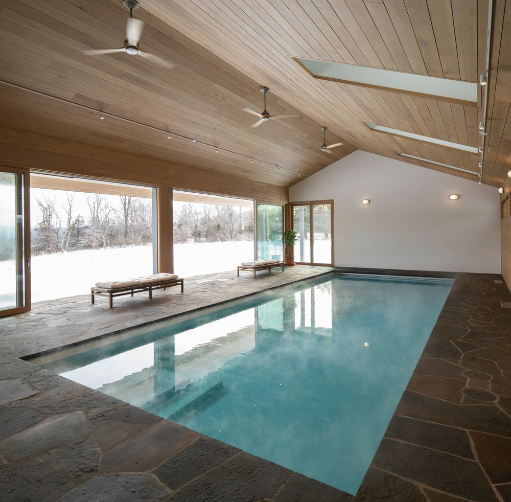 Pool Interior Angle Steam2.jpg