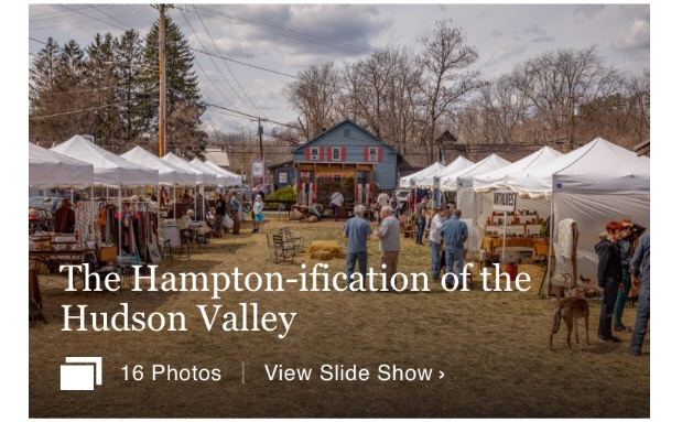 NYT Hudson Valley 2019-04-12