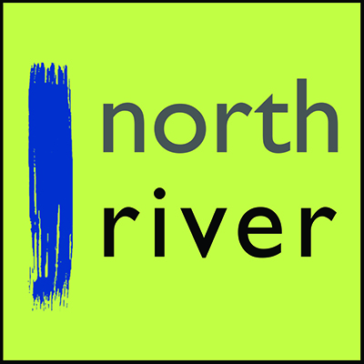 North River Architecture + Planning, PC