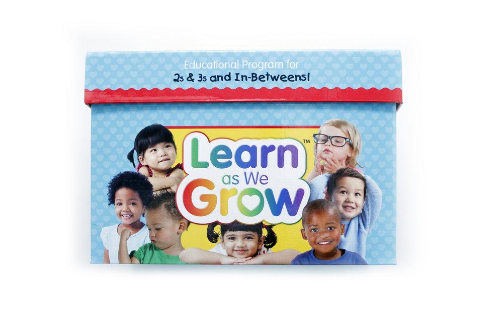 PortfolioArt_LearnGrow_1.jpg