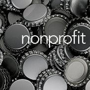 NonProfit_MarketTiles_QuaraCore.jpg