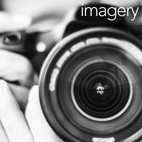 5_Camera_ServicesTiles.jpg