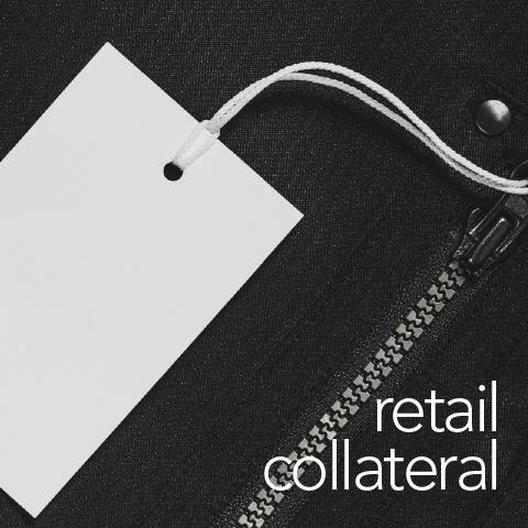 9_RetailCollateral_ServicesTiles.jpg