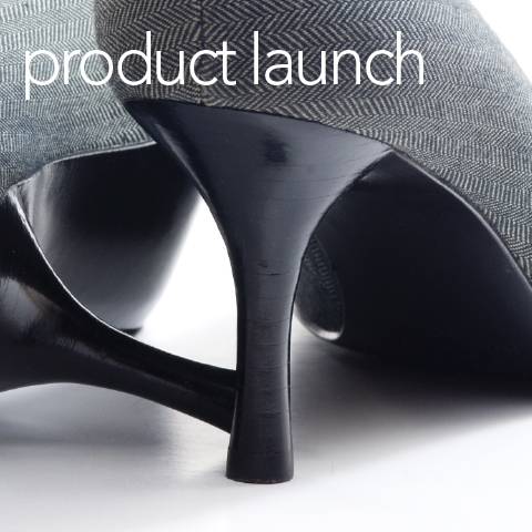 13_ProductLaunch_ServicesTiles.jpg