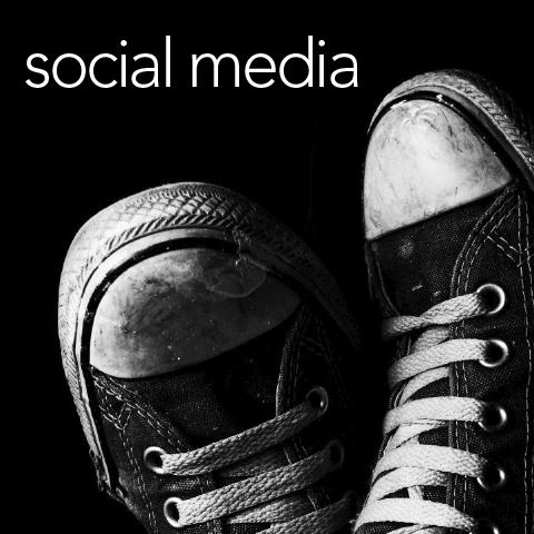 15_SocialMedia_ServicesTiles.jpg