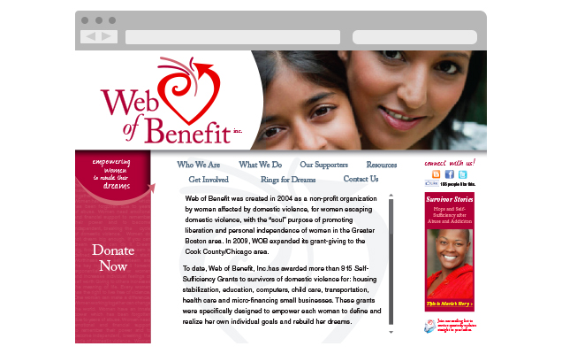 WebOfBenefit_Work_2 copy.jpg