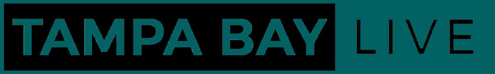 Tampa Bay Live Long Logo Apple News.png