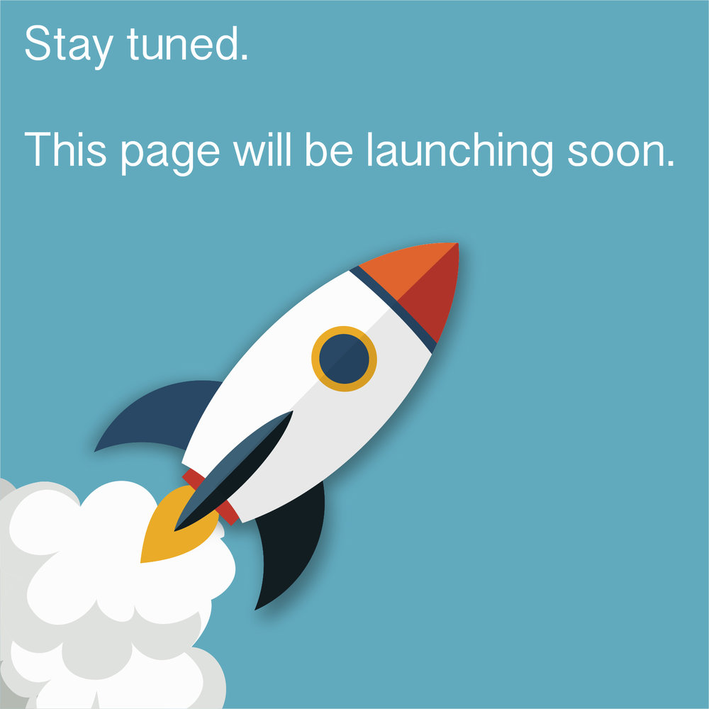 stay_tuned-01.jpg