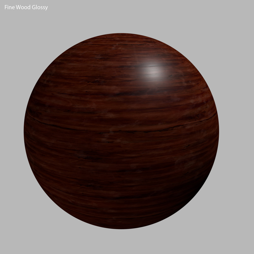 Wood_Dark_Glossy_Screenshot.jpg