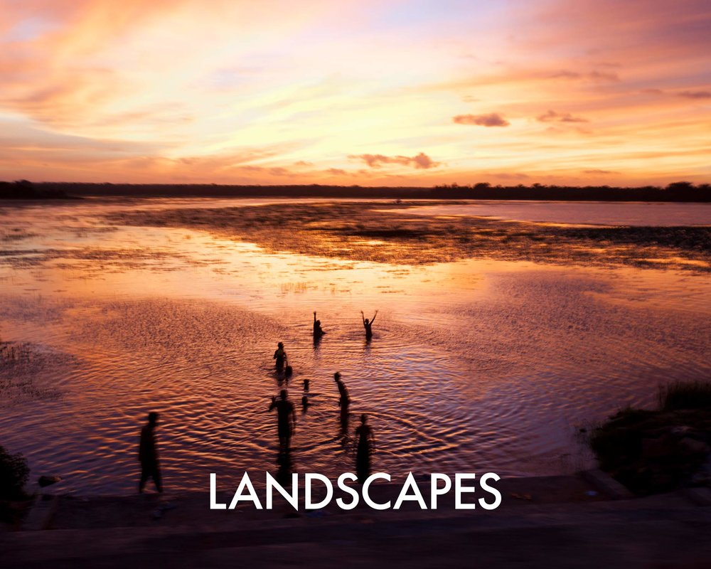 landscapes_thumb.jpg