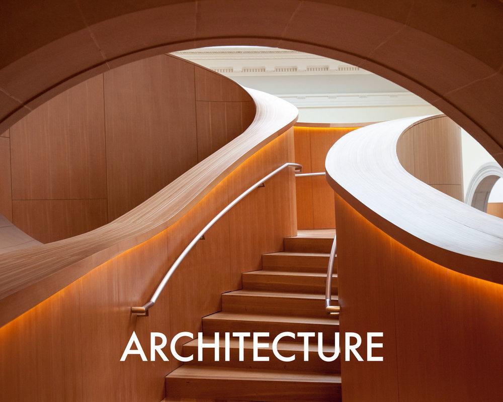 architecture_thumb.jpg