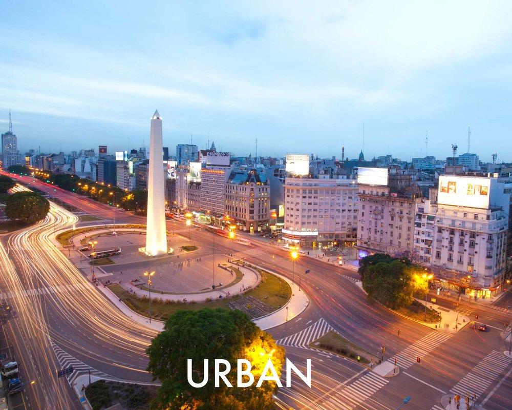 urban_thumb.jpg