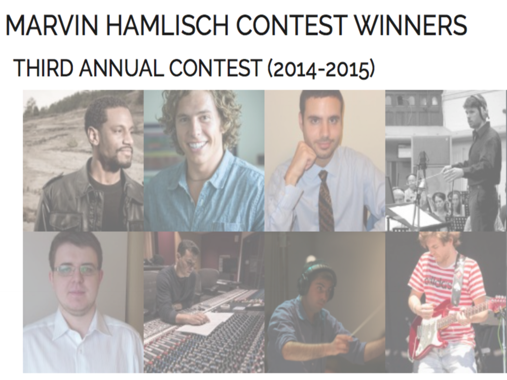 MarvinHamlischCompetition.png