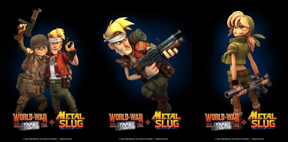 Metal-Slug-World-War-toons-1024x507.jpg