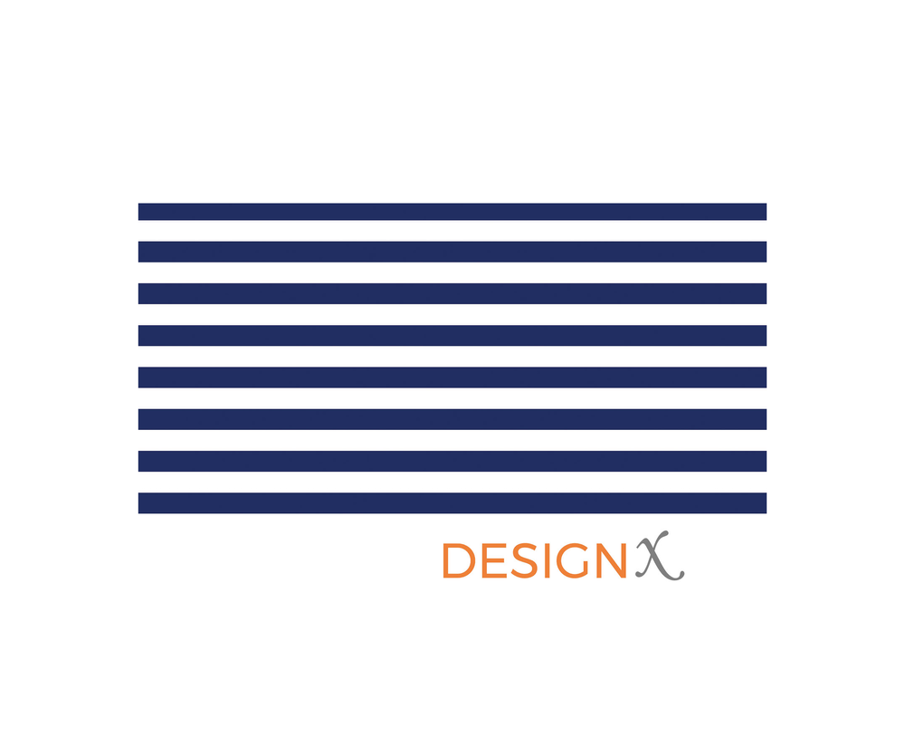DesignX Gift Card  from $25
