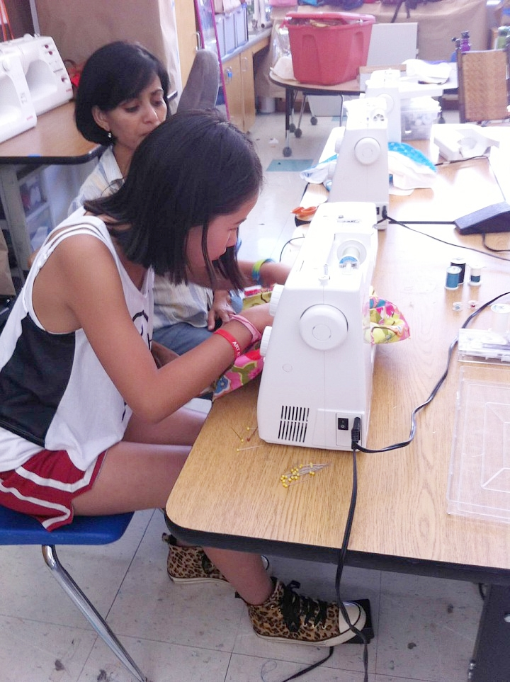 designx, design x, fashion design, design programs for kids, design programs for teens