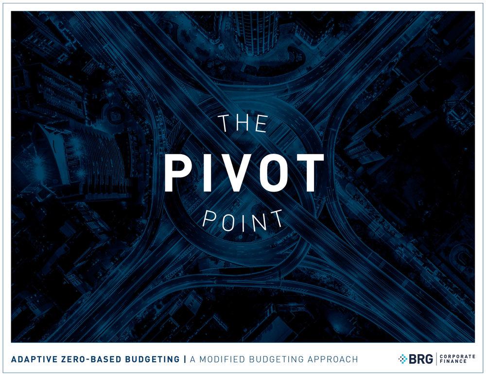 BRG_PivotPoint_COVER.jpg