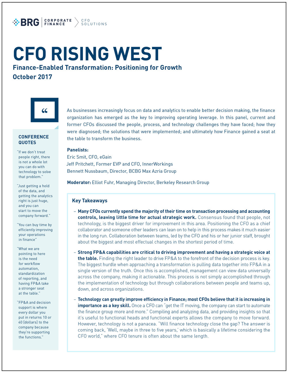 BRG_CFO-Rising_Summary_Cover2.jpg