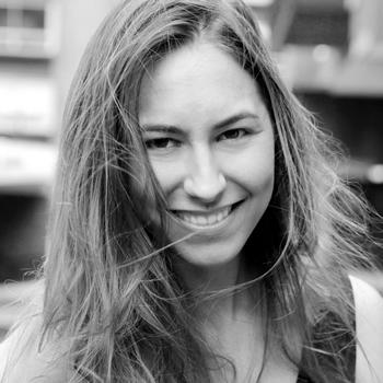 Marie Schuller.jpg