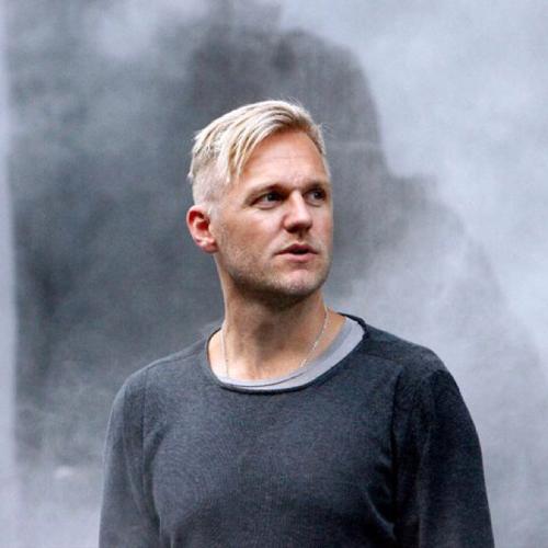 Adam Berg Headshot.jpg