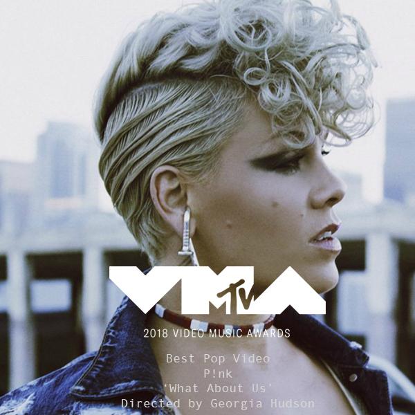 Pink VMA.jpg