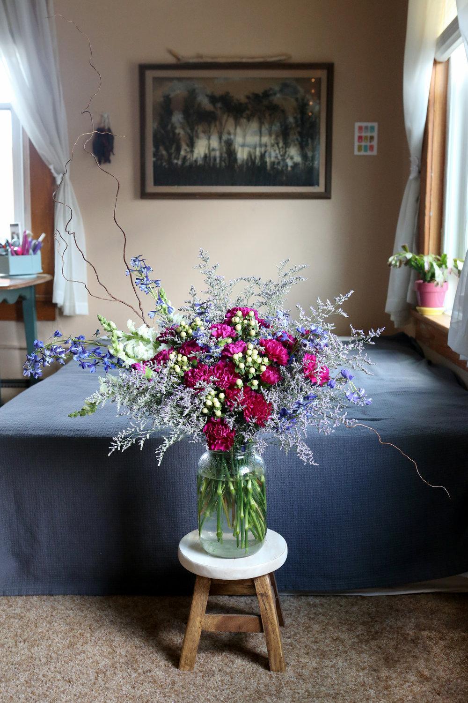 Flowers_1798.jpg