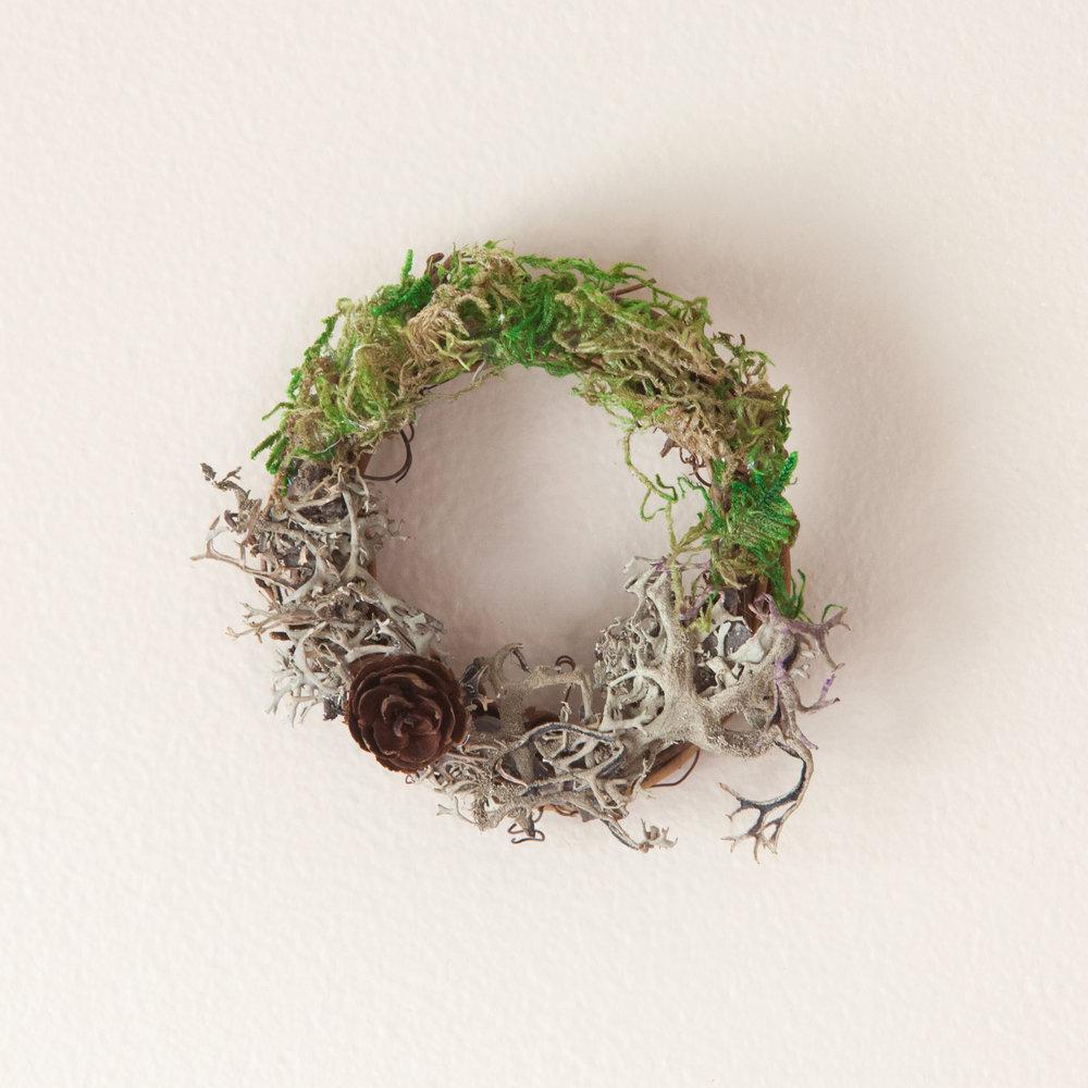 Wreath_0149.jpg