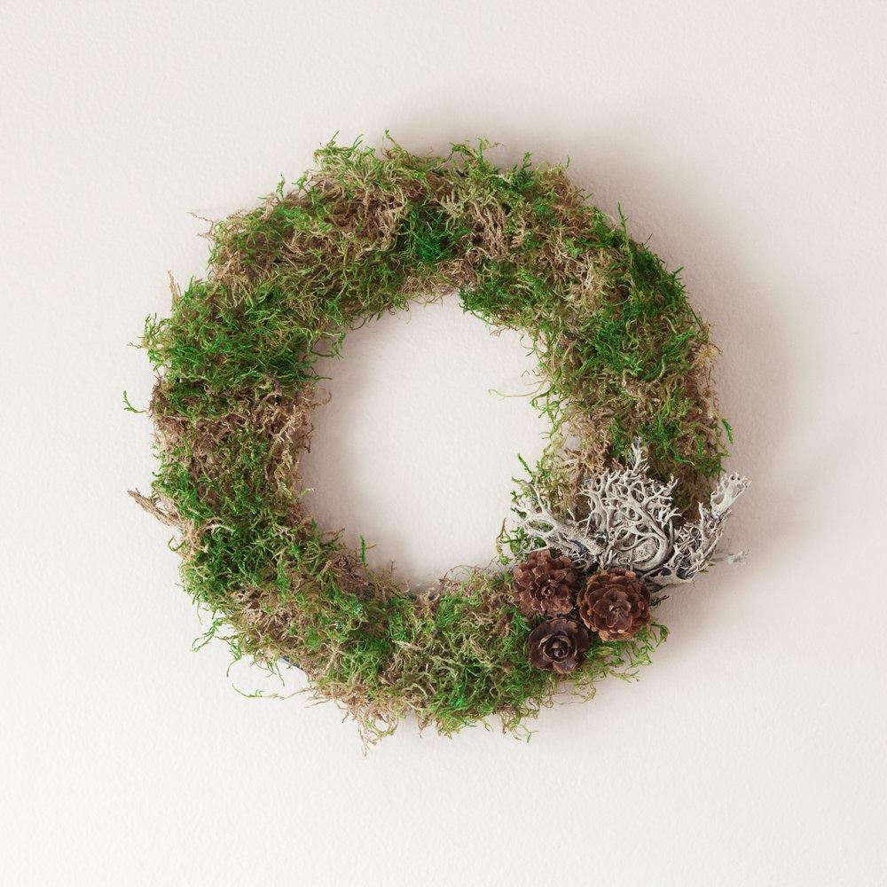 Wreath_0155.jpg