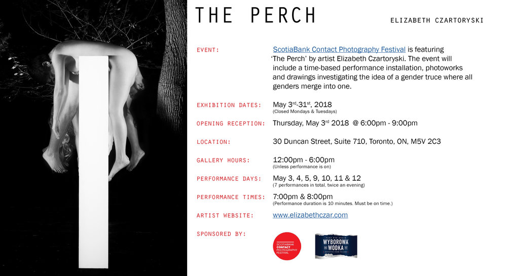The_Perch_By_Czartoryski_For_Contact_Festival_Opening_Reception_May3rd_INVITATION_website.jpg