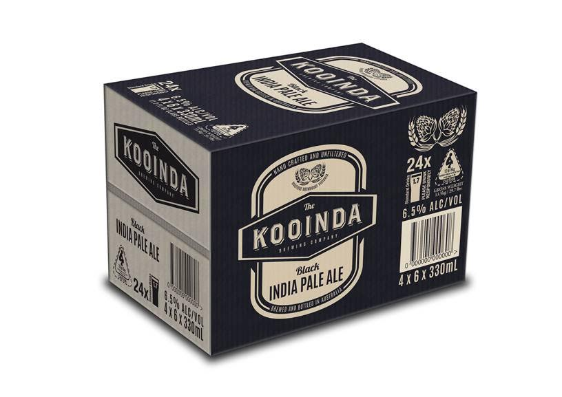 BLACK INDIA PALE ALE KOOINDA Carton.jpg