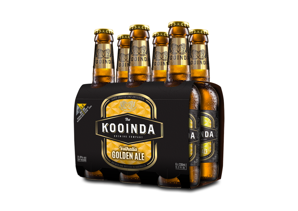 6 Pack GOLDEN ALE.png