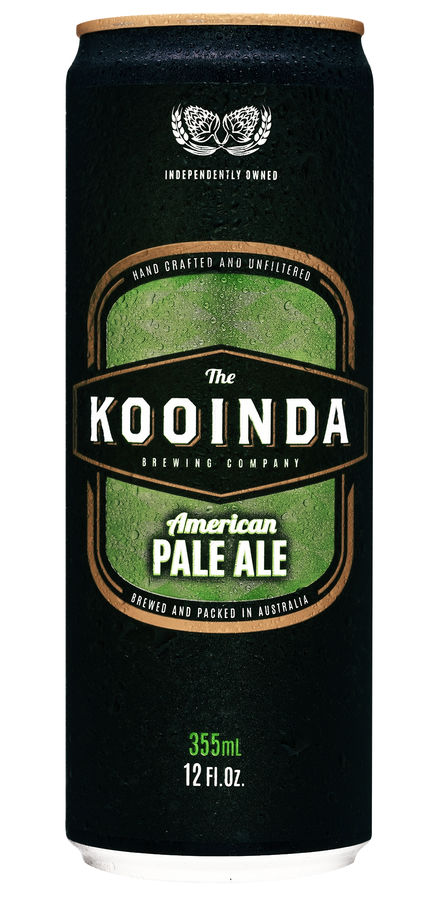 KOOINDA-APA-355ml-Web.png