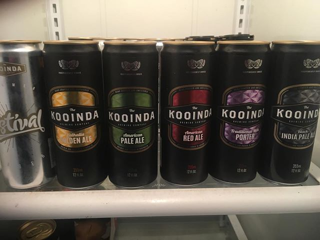 The perfect Xmas gift.. it's Kooinda time 🍻😎☀️🎄