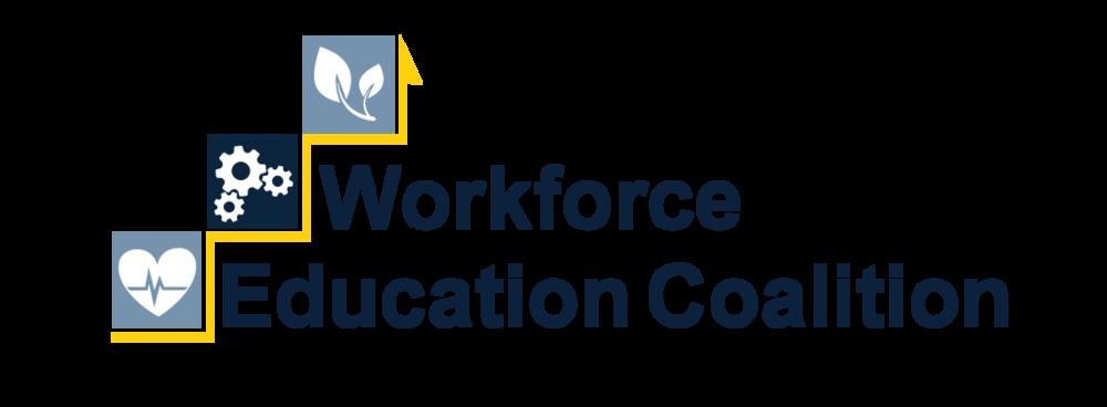 WEC logo PNG file